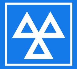 250px-MOT_Approved_Test_station_symbol